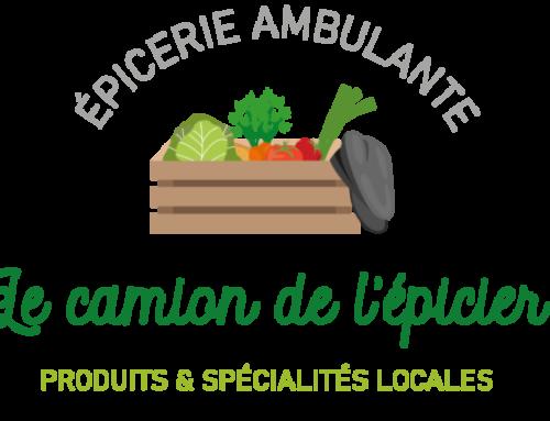 Arrêt des communes de Chalancey, Vaillant et Rivière les Fosses