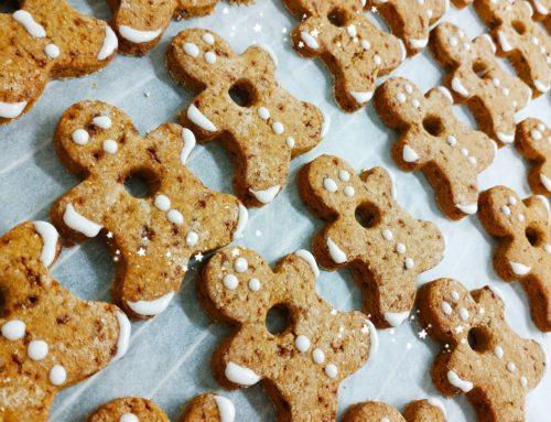 Aux biscuits contés, Selongey, (21)
